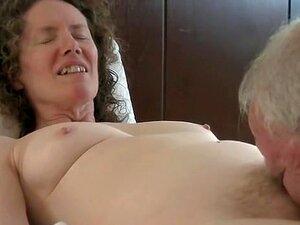Matorke erotski filmovi Porno matorke