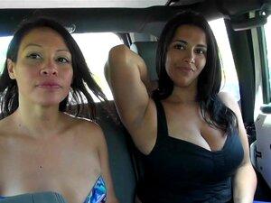 Money talks fancy pants big tits girl Moneytalks Porn Videos At Xecce Com