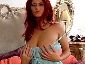 Betty ballhaus nackt