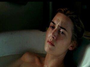 30 Kate Winslet Nude Photos – The Irresistible Milf