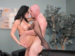 Pink pornici Besplatni Pornici