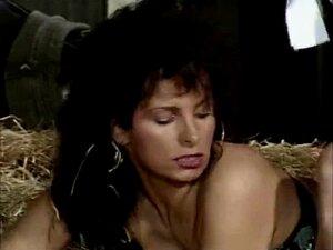 Teresa nackt Maria Tofano  The Night