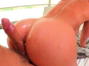 Payton scott porn