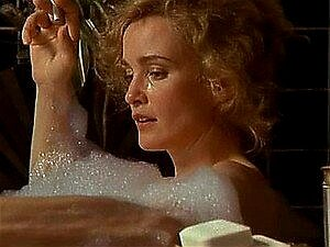 Nackt  Jessica Lange Jessica Lange