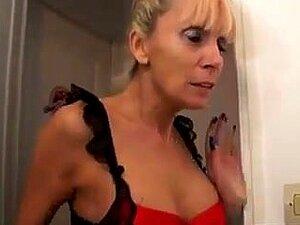 Xxxx Famille Française Porn Videos At Xecce Com