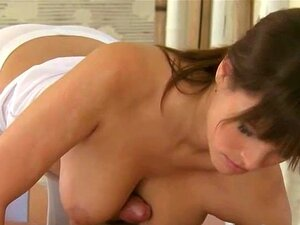 Massageroom rita