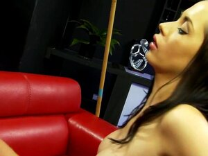 Man sucking big boobs xxx Big Boobs Chewed Well And Sucked By A Man Fapster