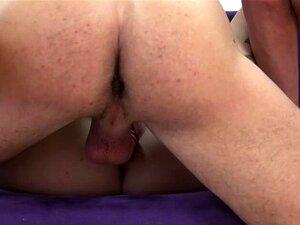 Shy Photoshoot porn videos at Xecce.com