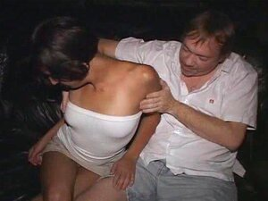 Porn Cine
