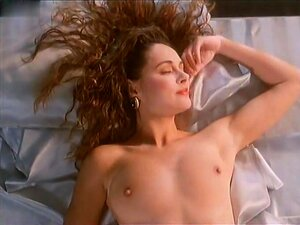 Nackt Heather Black  Heather Thomas