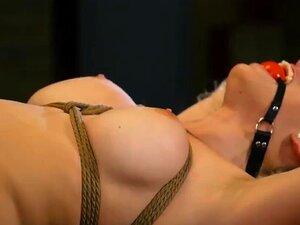 Rough Ffm Compilation porn videos at Xecce.com