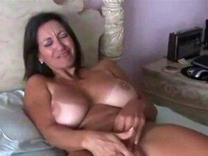 ona traži njega za seks banja luka