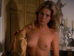 Miriam Wimmer  nackt