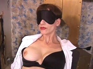 Maggie gyllenhaal nude strip search