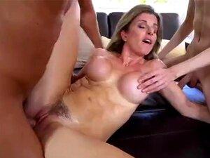 Iafd Kinky Dentist Rides Patients Porno