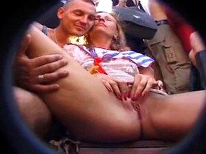 Porn loveparade Free Love