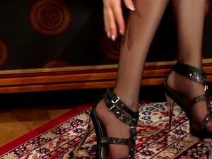 Pelicula porno hell on heels Drive Porn Movie Porn Videos At Xecce Com