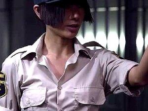 Ling nackt Bai  Bai Ling