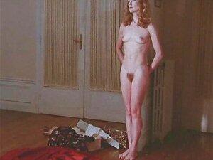 nackt Petit Brigitte Brigitte Porno