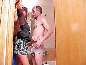 16 porno Large HD