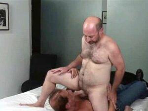 Opa sex gay Best Cum