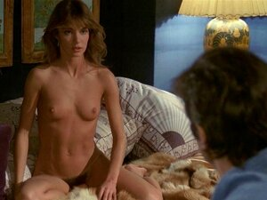 Naked schmutzler Naked Claudia