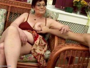 Jebacina stare babe Porno Snimci