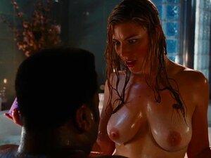 nackt Kaye Jessica 41 Sexiest