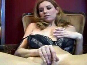 Tessa nackt Cash Free XXX