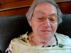Cumshot granny Cumshot: 21765