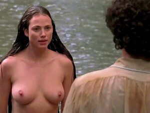 Kate Walsh Nude porn videos at Xecce.com