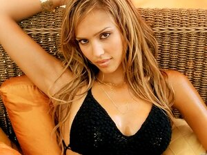 Jessica alba sex hd porn
