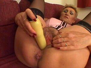Porn latex granny Latex videos