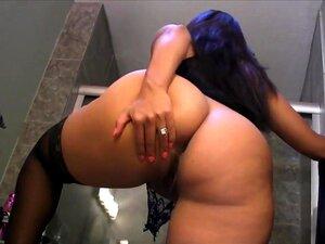 Sandra latina porn