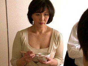 Porn hitomi enjoji Hitomi ENJÔ