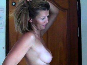 Wonders naked kat NEW PORN: