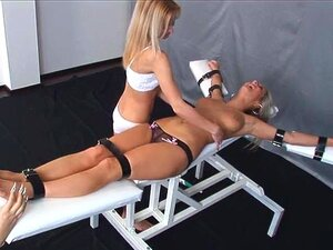 Porn tickle torture Tickle Torture