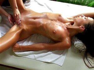 Videos hegre art massage Free Hegre