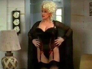 Parton  nackt Dolly 43 Sexy