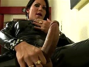 In latex transe Welcome to