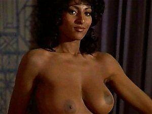 nackt Brown Juanita Kathie Browne