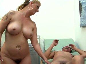 Nackt  Jocelyn Potter Jocelyn Porno