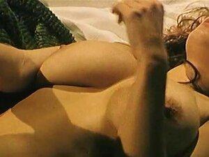 Mina tander naked