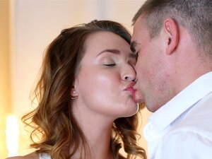 Pussy Lick Video Sex