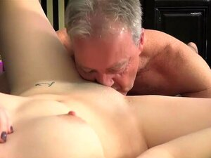 Porn Young Old porn videos at Xecce.com