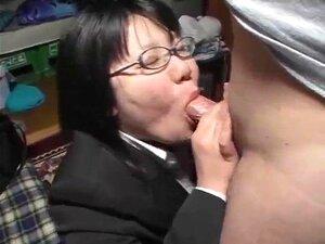 Bus porno japan Bus Videos