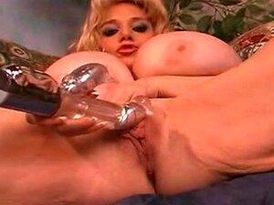 Deena Duos Blowjob - Deena Duos porn videos at Xecce.com